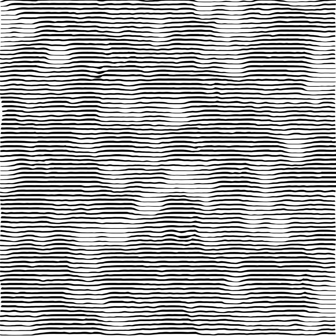 linee_10_piu_piccola